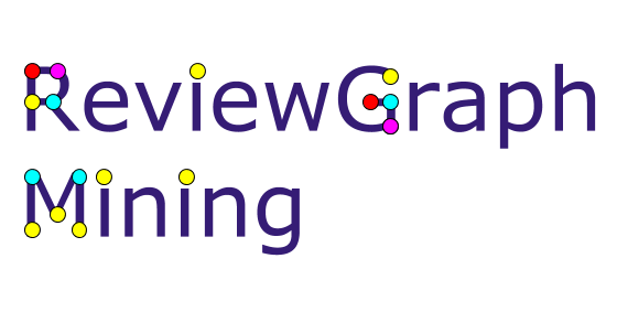 Finding fraud reviewers from review data in online shops.